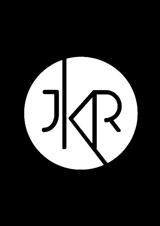 J.K. Roots Art
